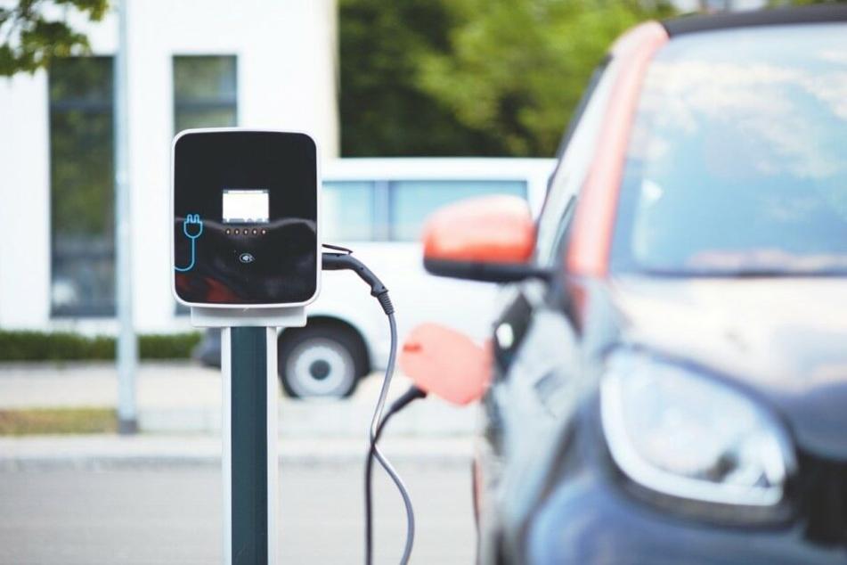 Elektroautos 2019 – was müssen Käufer beachten?