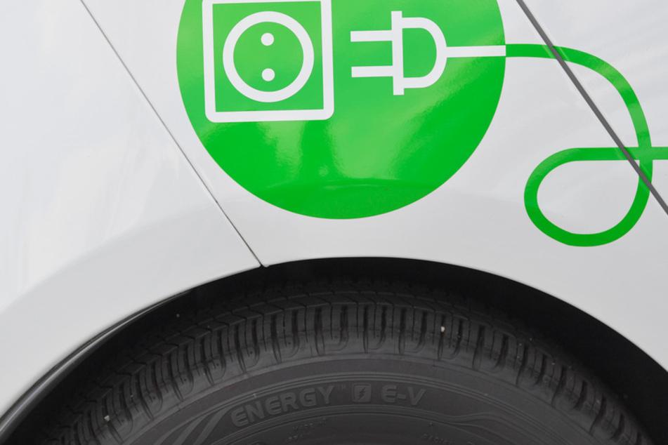 Steigendes Interesse: So viele wollen sich E-Auto oder Hybrid anschaffen