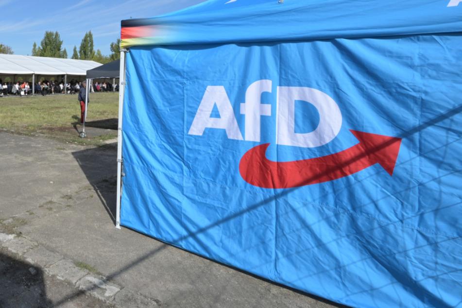 AfD sagt Präsenzparteitag in Stuttgart ab
