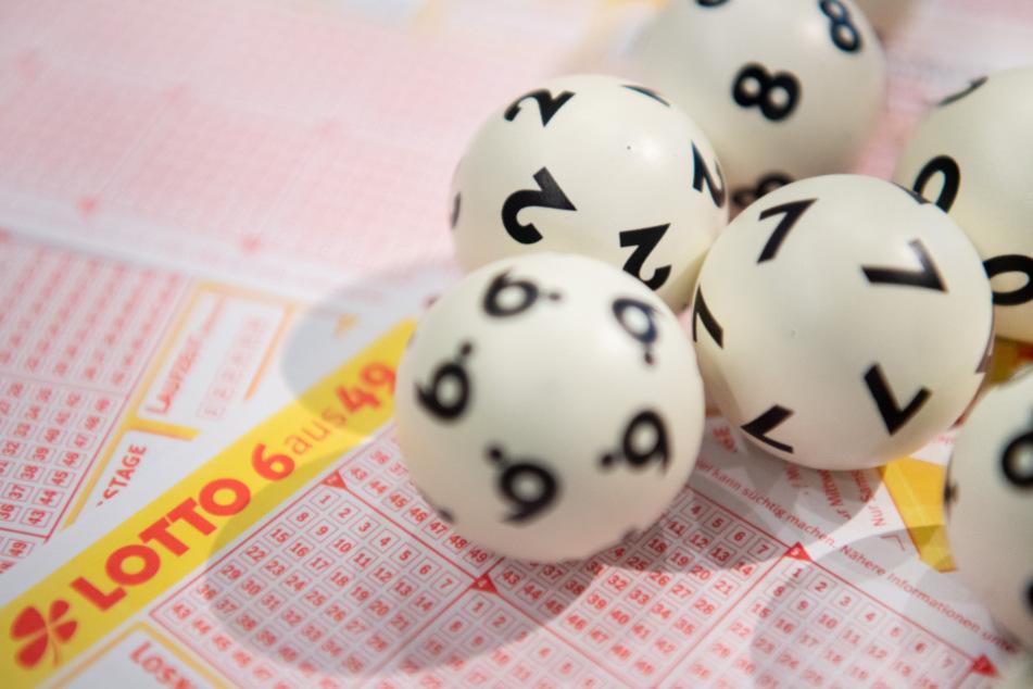 Eurojackpot-Spieler aus Hamburg gewinnt Million und meldet sich nicht