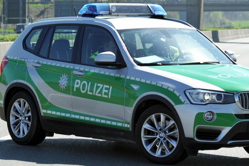 """""""Autobahngold""""? Achtung! Polizei warnt vor diesem fiesen Betrug"""