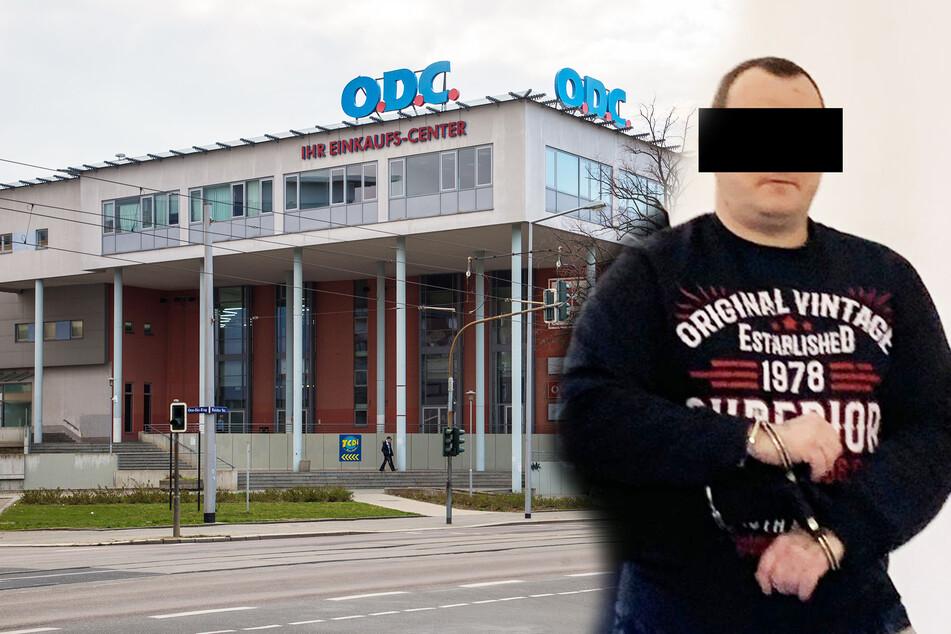 Heilsarmee-Helferin bespuckt, Schüler angegriffen: Er war der Schrecken von Reick!