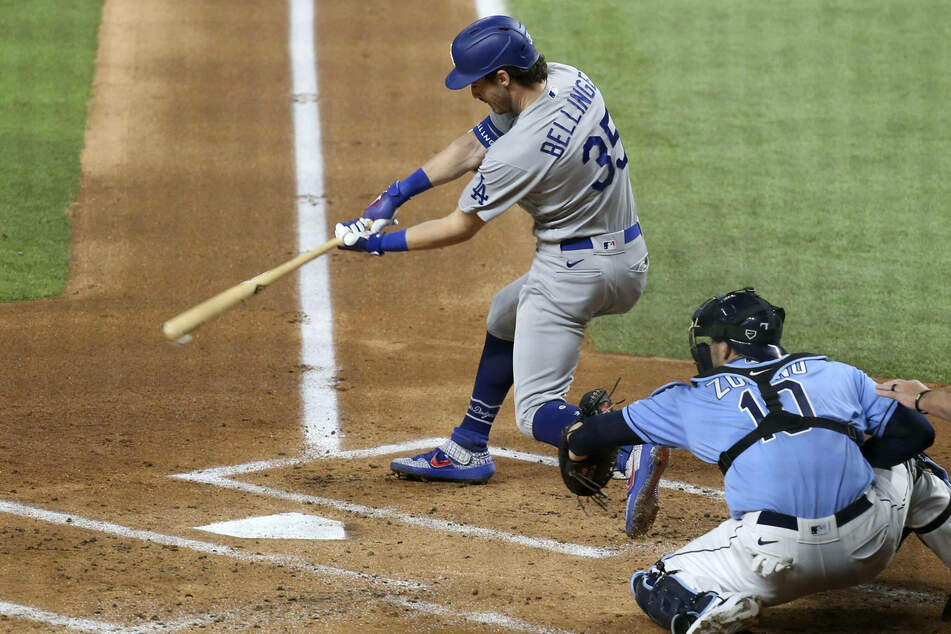 MLB proposes delayed 154-game season and expanded playoffs to players