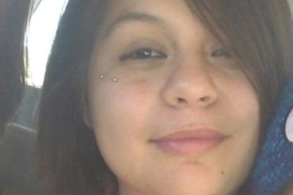 Arlena Rodriguez was shot and killed she was only 24 years old.