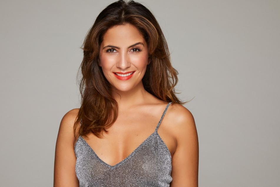 Durch ihre Rolle Laura musste GZSZ-Star Chryssanthi Kavazi (32) zuletzt viel Kritik einstecken.