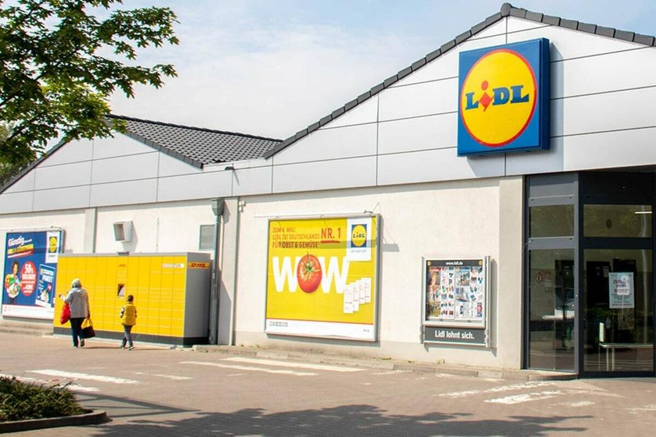 Überraschende Angebote bei Lidl: Das gibt's ab Montag (10.8.)