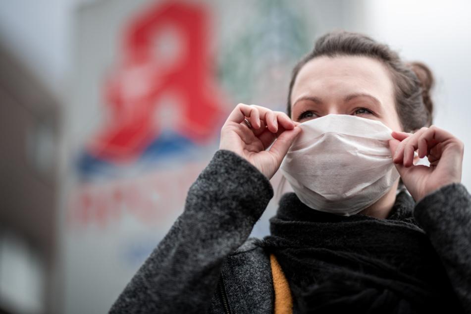 150 neue Coronavirus-Infizierte in Baden-Württemberg