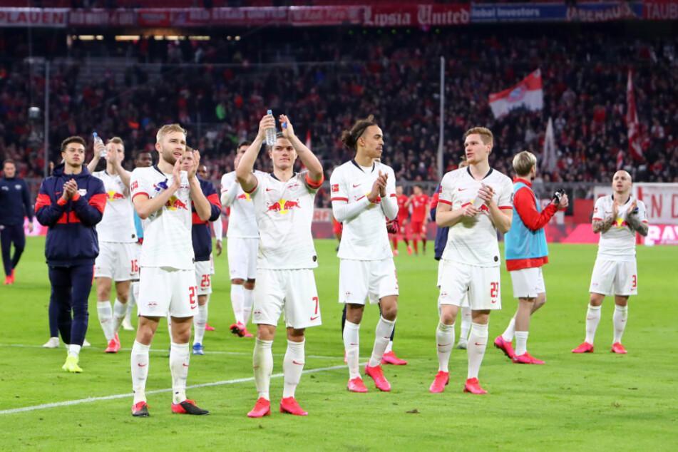 Zuletzt hatte es im Februar zum ersten Unentschieden in der Allianz Arena gereicht. (Archivbild)