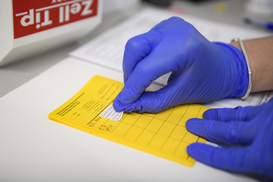 Ab dem 7. Juni kann sich jeder gegen Corona impfen lassen.
