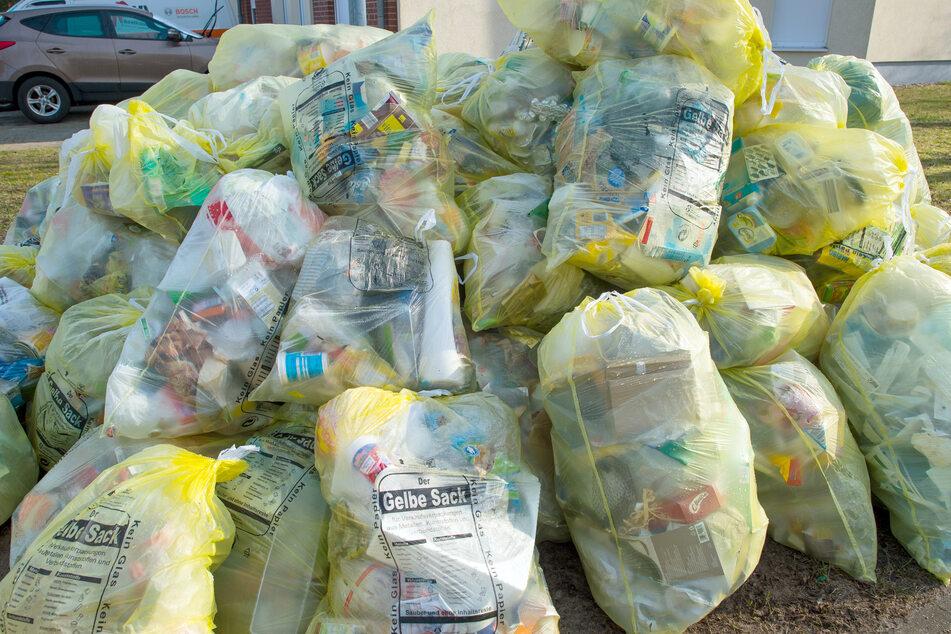 Die Corona-Pandemie hat einem Bericht der Europäischen Umweltagentur EEA zufolge nur kurzfristig positive Auswirkungen auf die Umwelt.