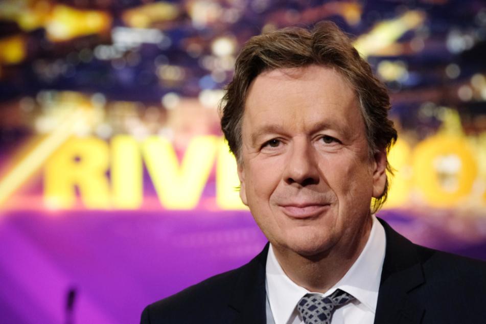 "Jörg Kachelmann fordert: Riverboat-Köpfe ""müssen rollen!"""