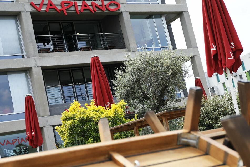 Vapiano-Restaurants nach Insolvenz verkauft, doch was bedeutet das für die Zukunft?