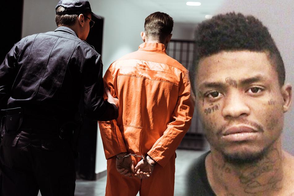 Häftling kommt wegen Corona vorzeitig frei und tötet am nächsten Tag Unbekannten