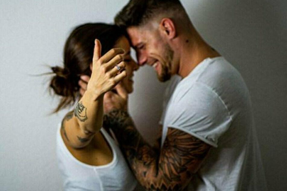 Liebes-Aus bei Pascal Kappés: Ex-BTN-Star nach Verlobung getrennt