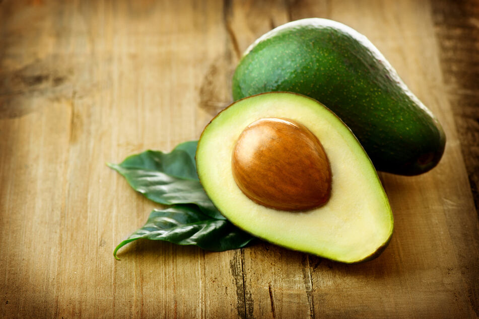 Avocado related injuries are on the rise.