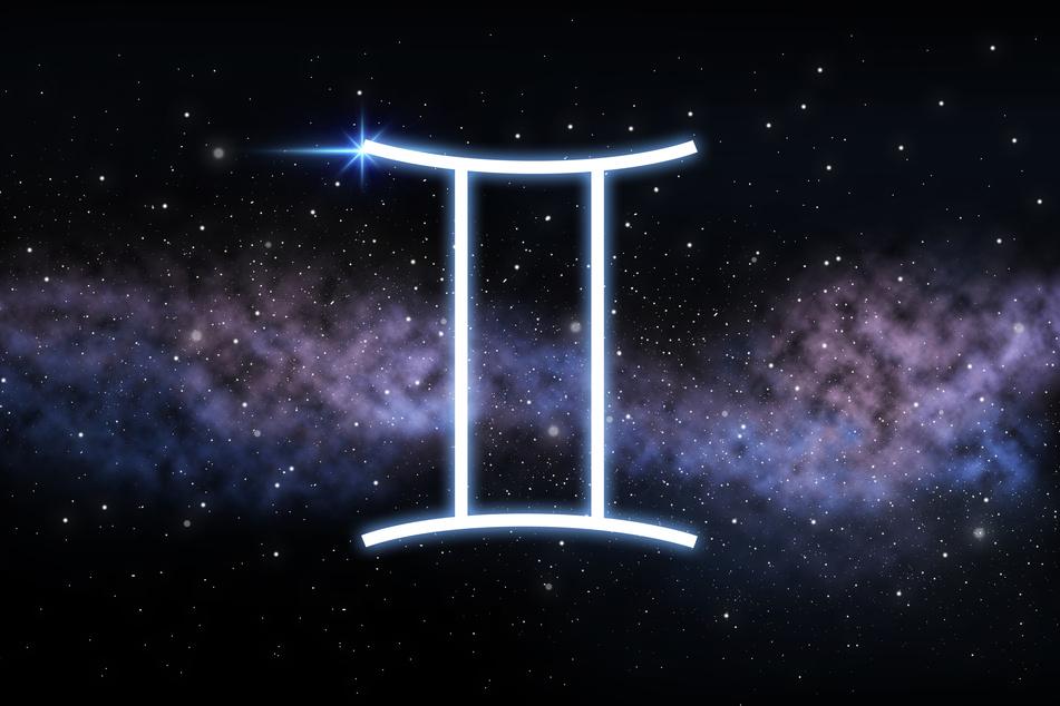 Wochenhoroskop für Zwillinge: Horoskop 27.07. - 02.08.2020