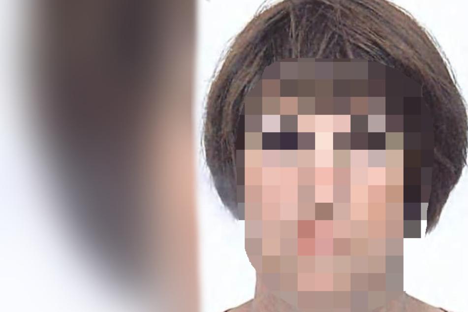 Seit Montag vermisst: 56-Jährige gefunden
