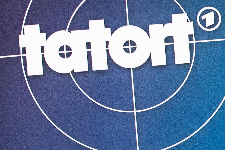 """Dreharbeiten für neuen """"Tatort"""" in Frankfurt starten"""