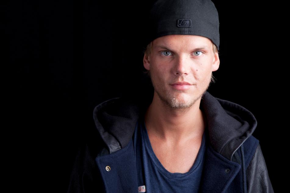 """Mutter von Avicii spricht erstmals über Tod des Star-DJs: """"Ich war wie betäubt"""""""