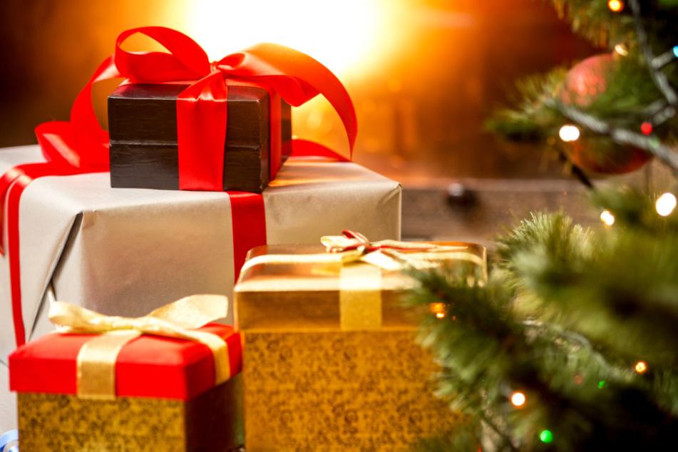 Top Weihnachtsgeschenke 2021