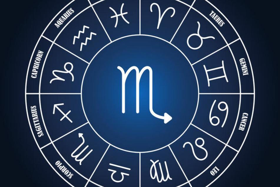 Dein Wochenhoroskop für Skorpion vom 15.06. - 21.06.2020.