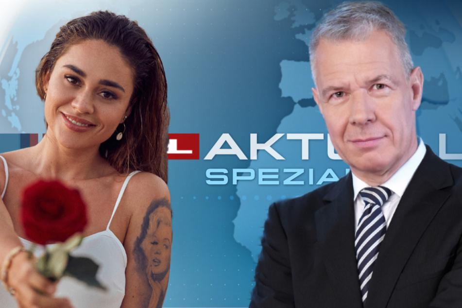 """Bachelorette"" wieder verschoben! RTL bringt nächstes Corona-Spezial"