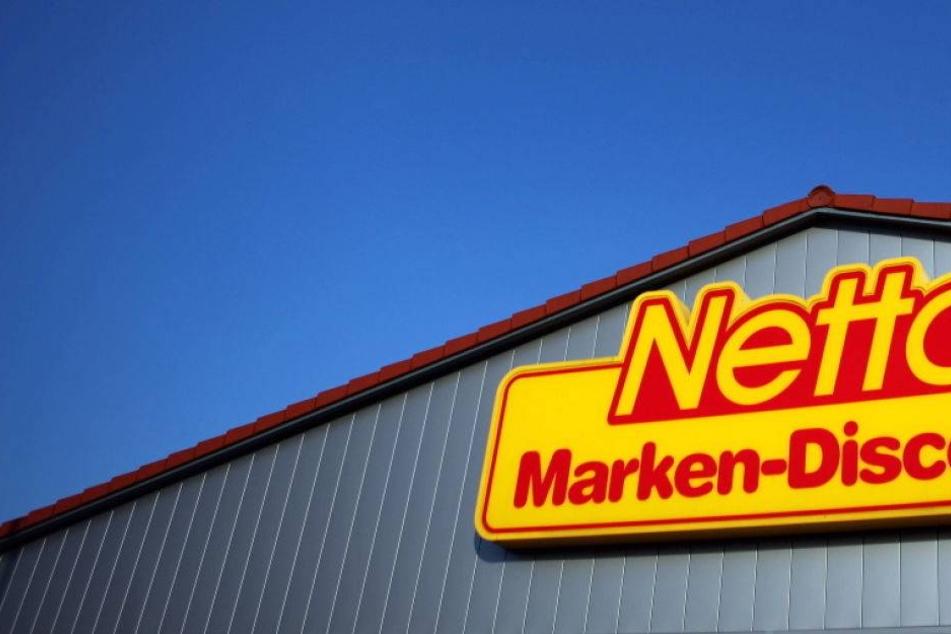 Sexueller Übergriff auf Supermarkt-Mitarbeiterinnen