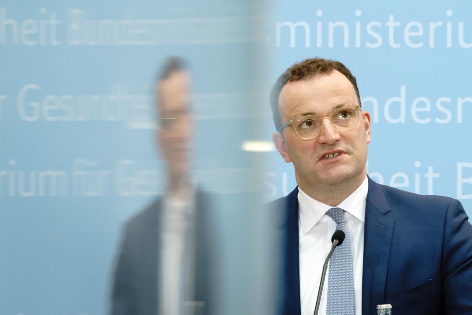 Schwere Zeiten für Psychisch-Kranke: Will Jens Spahn bei Therapie sparen?