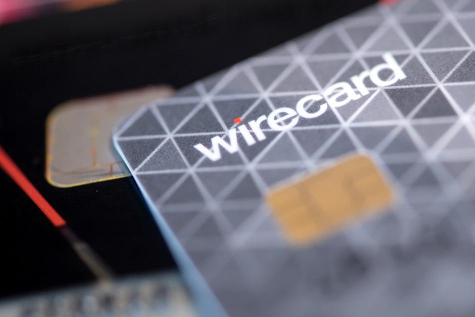 Antworten geschwärzt oder gesperrt: Wirecard-Ermittler unzufrieden mit Sicherheitsbehörden