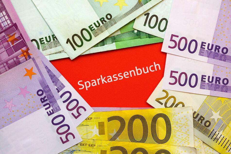 """""""Fakt ist!"""": Wer klug ist, legt sein Geld in Fonds an!"""