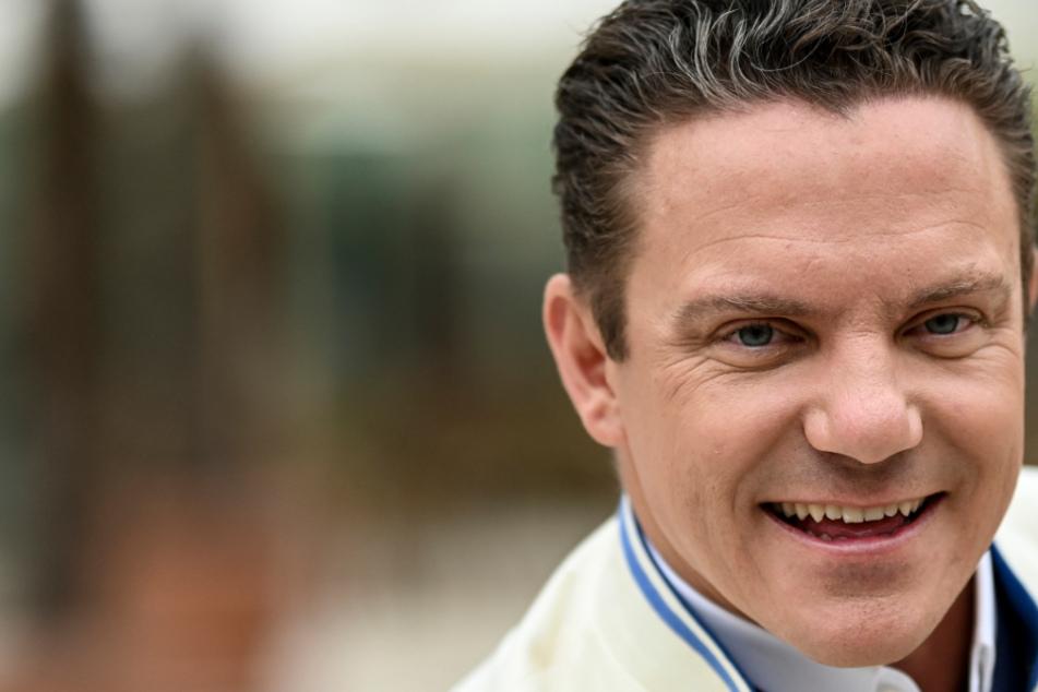 Stefan Mross bangt um beliebte TV-Show und will treue Fans nicht hängen lassen