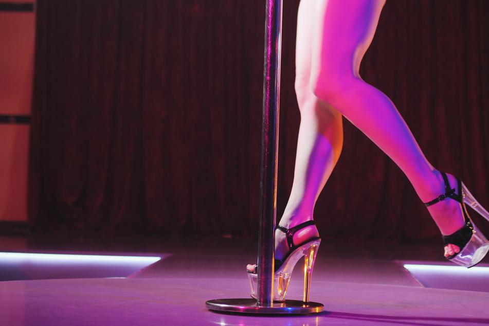 Dancer demands compensation for years of unpaid work at Houston strip club