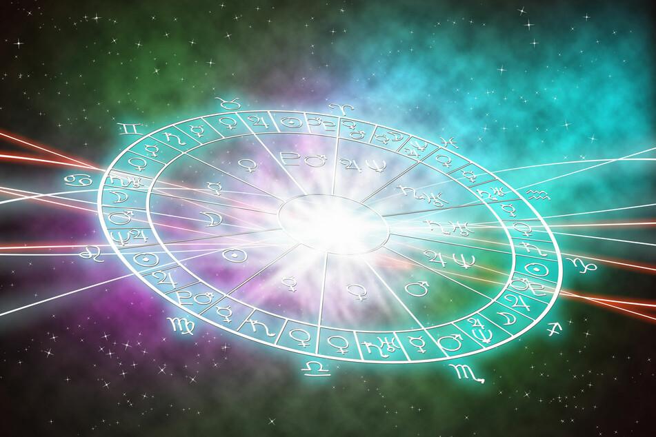Horoskop heute: Tageshoroskop kostenlos für den 13.03.2020