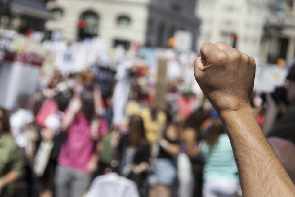 Statt Internationalem Frauentag: Feministische Streikwoche in Leipzig startet