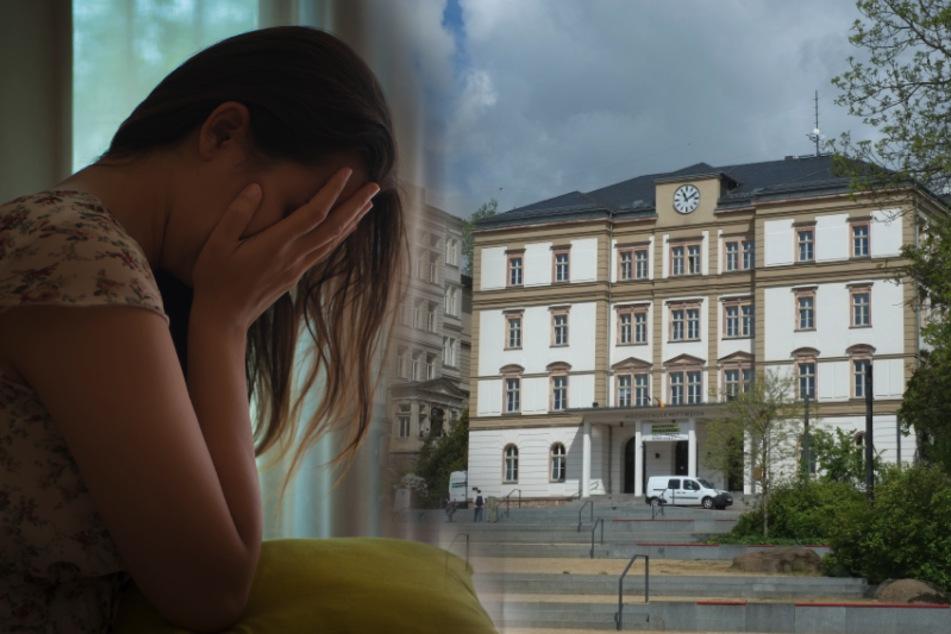 Kaum Kontakte, keine Partys: Studenten aus Mittweida fühlen sich einsam!
