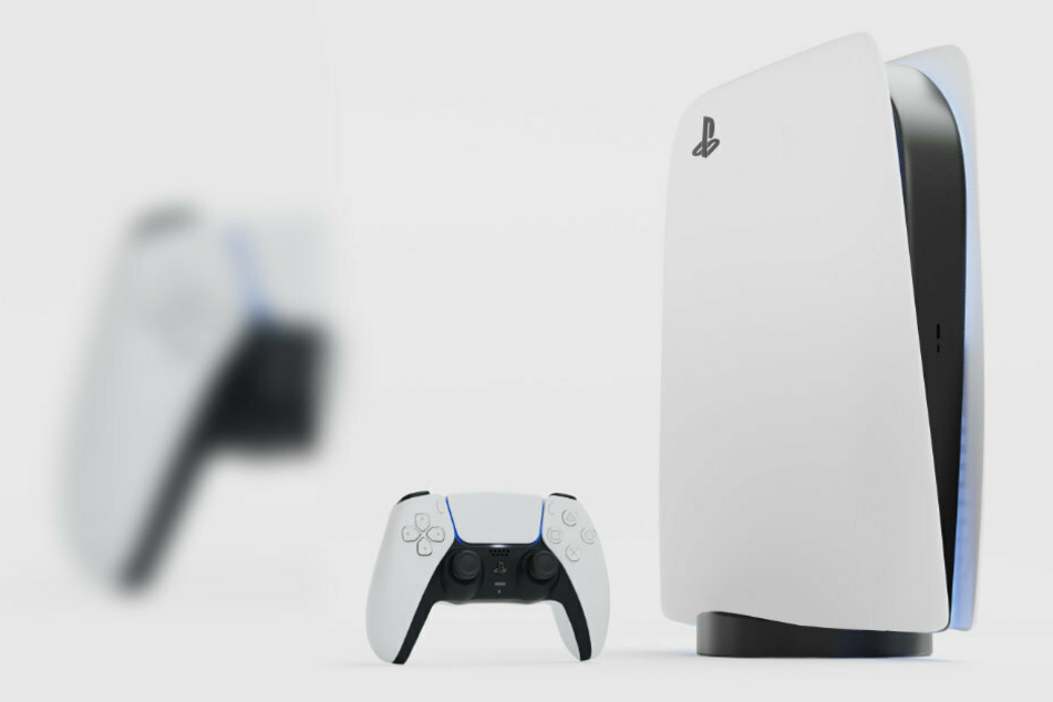 PlayStation 5: release dates, prices and games announced!