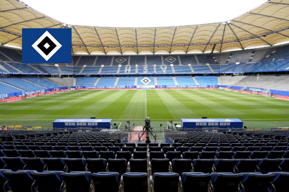 Erst Tests, dann Training: HSV startet in Saisonvorbereitung
