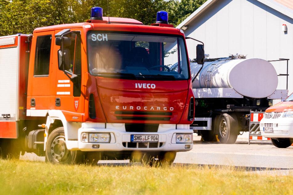 Deutscher Gemeinde geht das Wasser aus: Tausende Menschen betroffen