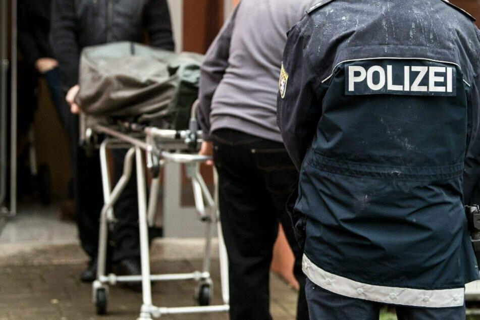 Ehefrau mit Hammer getötet: Fünfeinhalb Jahre Haft für 81-Jährigen