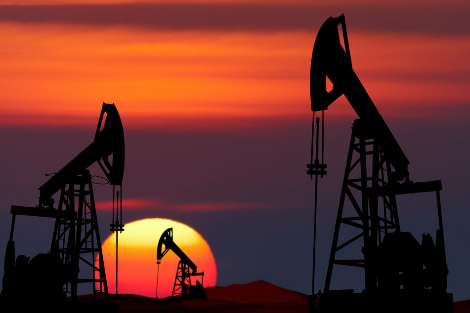 Biden administration forced to open up federal land for drilling – what now?