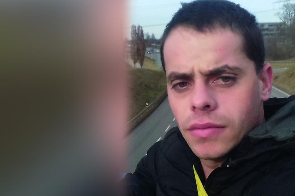 """Aktenzeichen XY: """"Aktenzeichen XY... ungelöst"""": Wurde Constantin (30) Opfer eines Verbrechens?"""
