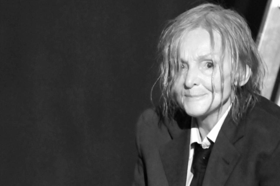 Trauer um Katharina Matz: Schauspielerin im Alter von 90 Jahren gestorben