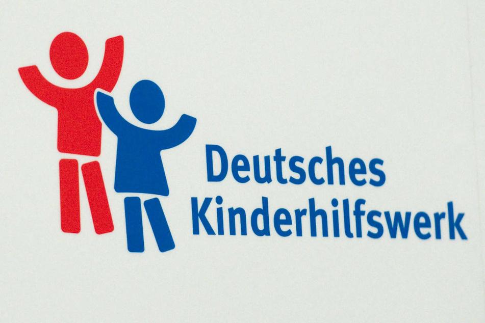Das Deutsche Kinderhilfswerk hat die fehlende Ausnahme für Kinder unter zwölf Jahren im Zusammenhang mit der Einführung der 2G-Regel in Berlin kritisiert.