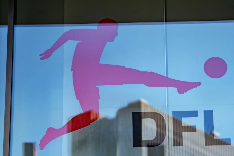 Große Geste: Vier Bundesliga-Top-Klubs wollen 20 Millionen Euro an die kleinen Vereine abgeben!
