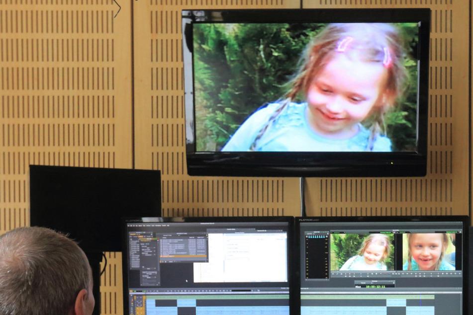 Hat Maddie-Verdächtiger auch mit dem Verschwinden von Inga aus Sachsen-Anhalt zu tun?