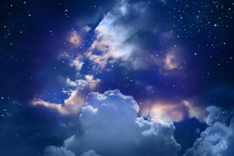 Horoskop heute: Tageshoroskop kostenlos für den 20.06.2020