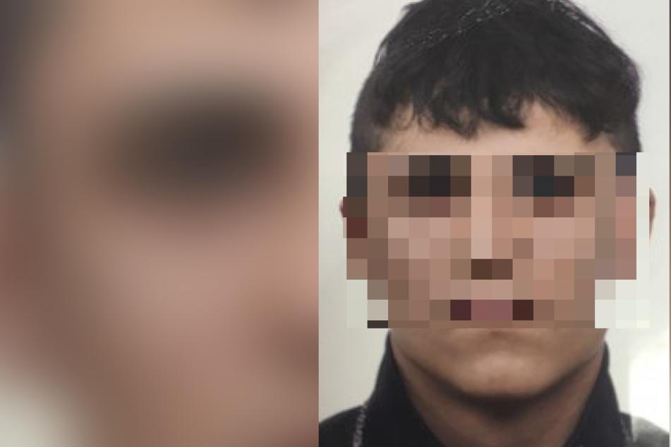 Vermisster 16-Jähriger aus Calw wohlbehalten zurückgekehrt