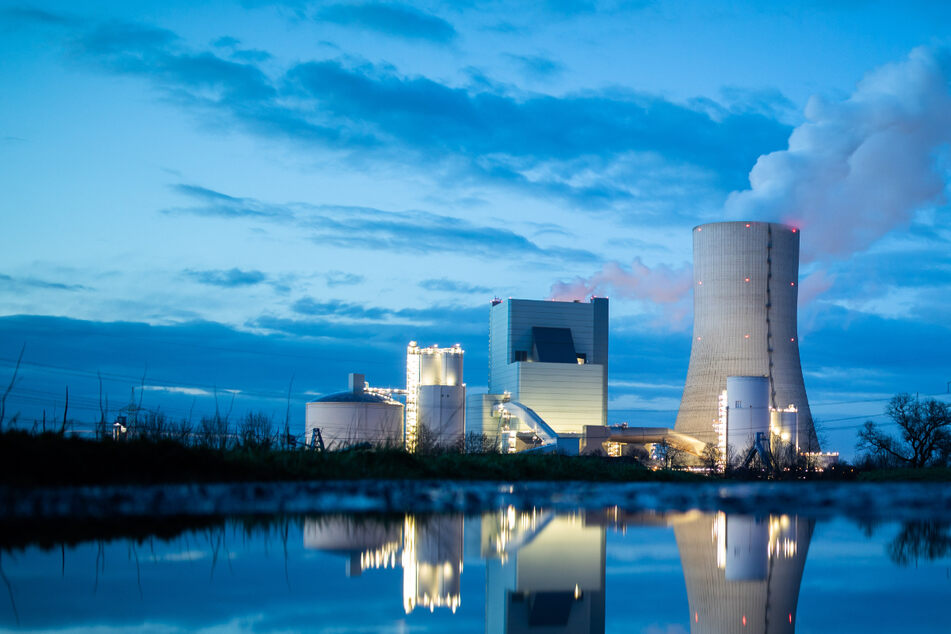 """""""Systemrelevant"""": Werden drei NRW-Kohlekraftwerke etwa doch nicht stillgelegt?"""