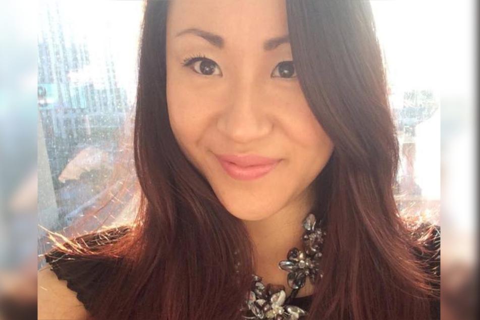 Susie Zhao (33) war professionelle Pokerspielerin, nun wurde sie Opfer eines grausamen Verbrechens.