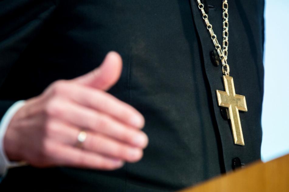 München: Landessynode geht zu Ende: Wird neues Kirchengesetz beschlossen?
